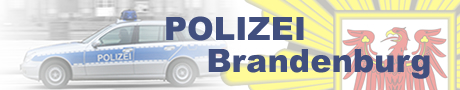 PolizeiBrandenburg